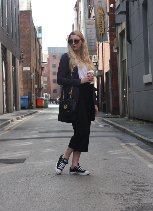 uk fashion blog manchester style
