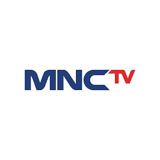 Lowongan Kerja MNCTV Terbaru