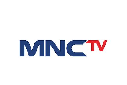 Lowongan Kerja Fresh Graduate MNCTV Terbaru