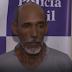 PROFESSOR DE ESCOLINHA DE FUTEBOL É PRESO SUSPEITO DE ESTUPRAR ALUNOS