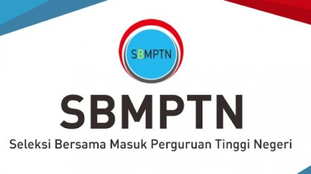 Perbedaan SBMPTN 2018 dan SBMPTN 2019