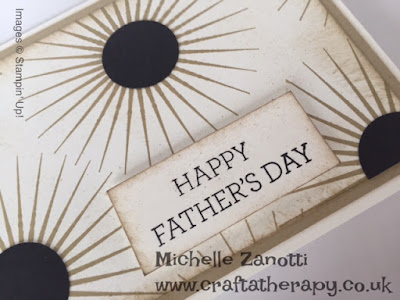 http://www.craftatherapy.co.uk/2016/06/kinda-eclectic-fathers-day-card.html