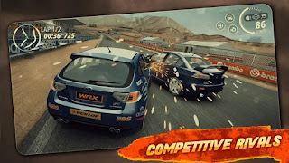 Sport Racing Apk Download