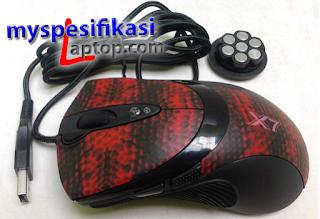 Mouse%2BGaming%2BMurah%2B2 Daftar Harga Mouse Gaming Murah Terbaik Berkualitas Bagus