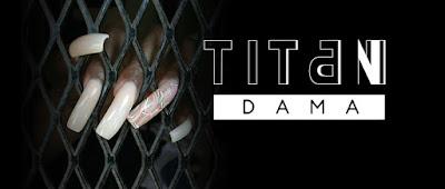 Titan - Dama