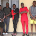 EFCC: We Can't Afford To Release Naira Marley on Administrative Bail Like Zlatan