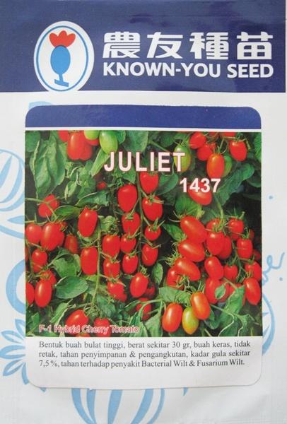 Cara Menanam Tomat Hidroponik : menanam, tomat, hidroponik, Catatan