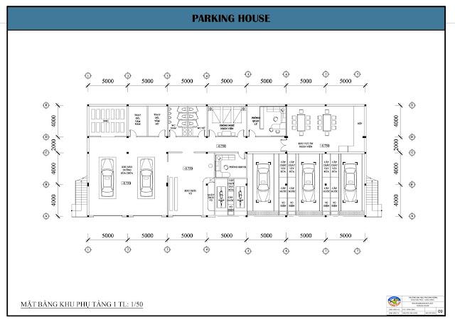 gach bong-10662107_846507275404474_541649928409522773_o Đồ án tốt nghiệp KTS - Parking house