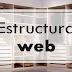 La Estructura Web