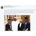 Reno Omokri calls for an investigation into whether Buhari's children did NYSC