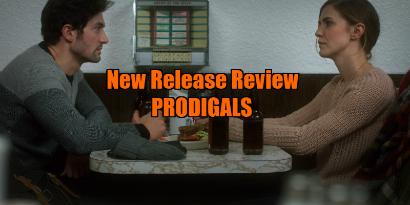 prodigals movie review