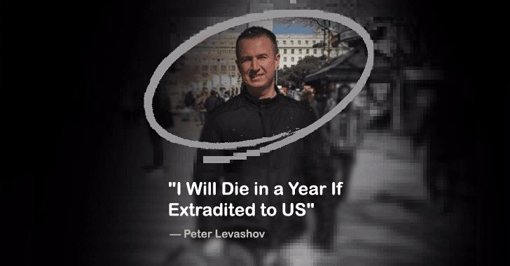 Peter-levashov-kelihos