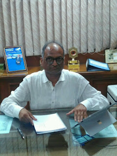 Image_Mr. O.P. Rajgarhia_ Chairman & Managing Director at Overnite Express Ltd