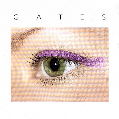"FEELS Unveil New Single ""Gates"""