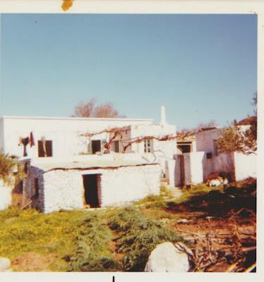 Kithera-1974