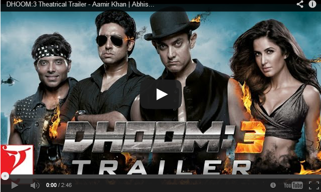 Dhoom 4 trailer full hd download / Song of ice and fire plot spoilers