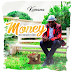 KONANA - Money    [Produced By ODB]