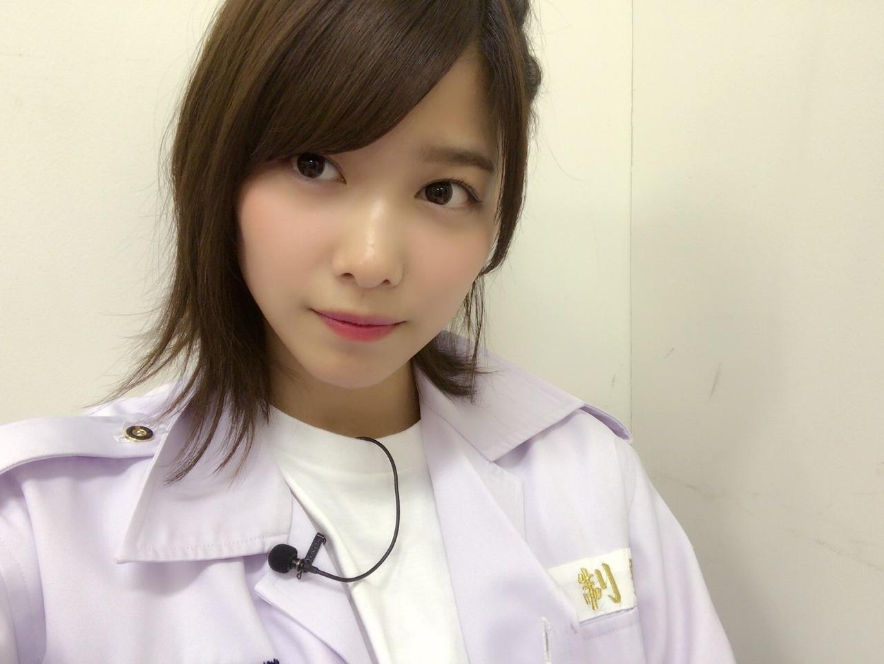 """Résultat de recherche d'images pour """"Watanabe Risa"""""""