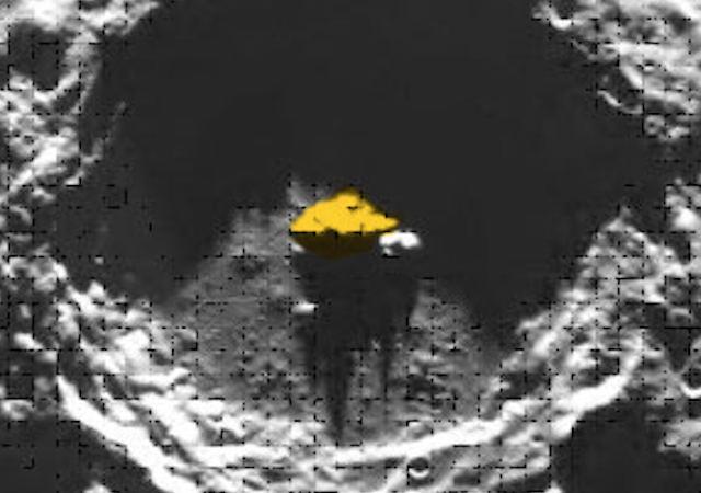 Triangle UFO On the Moons Polar Region Is 19km long! Pentagon%252C%2Bagent%252C%2Bparanormal%252C%2BPresident%2BTrump%252C%2BAI%252C%2Bcrater%252C%2Bmoon%252C%2Blunar%252C%2Bcool%252C%2Bwth%252C%2Bsurface%252C%2Bapollo%252C%2Bmap%252C%2Btop%2Bsecret%252C%2Bamerican%252C%2BUSA%252C%2Bmilitary%252C%2Bhack%252C%2Bhackers%252C%2Bnews%252C%2Bmedia%252C%2Bcnn%252C%2Bbase%252C%2Bbuilding%252C%2Bstructures%252C1%2Bcopy