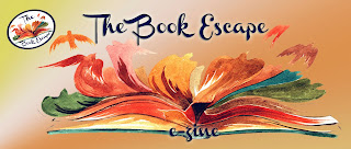 The Book Escape