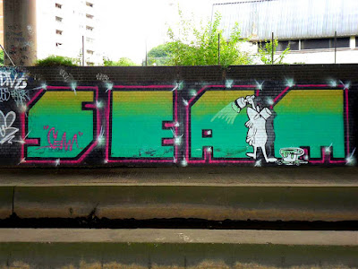 Seam-Pink-Panther-Decorator-Graffiti-Character-1
