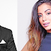 Após confirmação de Anitta na cerimônia de abertura das Olimpíadas, internautas cogitam dueto ao vivo com Maluma no Maracanã