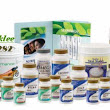 Mieza Shaklee [ID::890282]: Tial Pack SHAKLEE