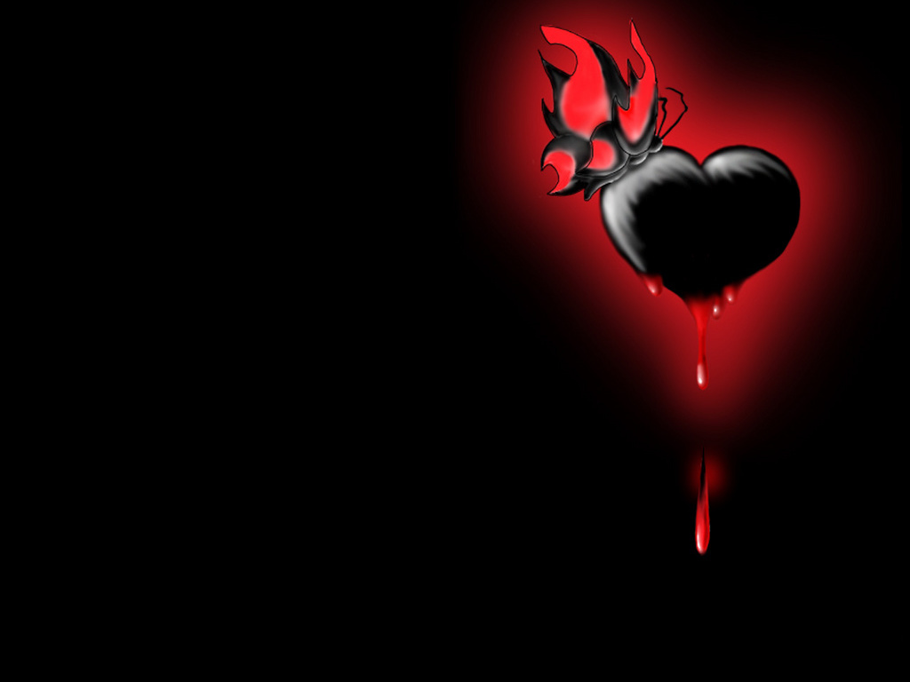 Black love background free desktop wallpaper best 2 for Pictures of black lovers