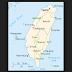 Gửi Hàng Mỹ Phẩm - Thực Phẩm Đi Đài Loan Giá Rẻ