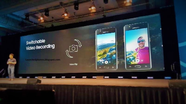 Samsung is also pop for its flagship together with budget phones Best Samsung vociferation upwardly nether the cost of 7,000₹