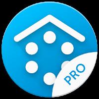 Smart Launcher Pro 3 v3.26.01