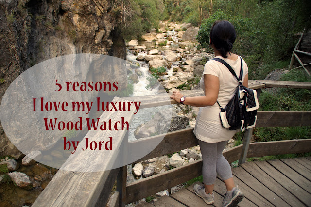 Luxury-Wood-Watch-by-Jord
