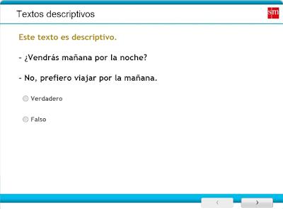 http://primerodecarlos.com/CUARTO_PRIMARIA/noviembre/Unidad_4/actividades/lengua/Textos_descriptivos/quiz.swf