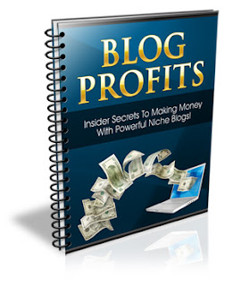 Earn Money Fast From Home
