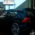 Nova Enb Series Para Gta San Andreas By Jp Game