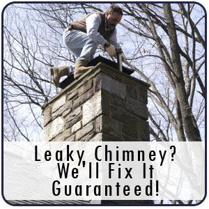 Chimney Cleaning Milwaukee Chimney Repair Milwaukee