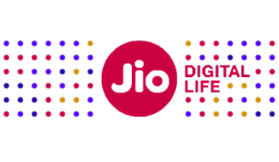 Reliance Jio 4G - What after March 31st, 2017 - All you need to know!