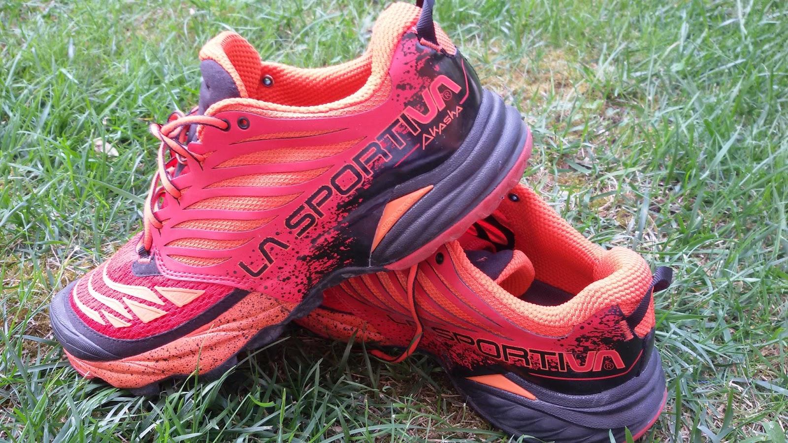Sportiva Le La Trail Voi Provate Per Scarpe Da Migliori Running 4qXr4YU