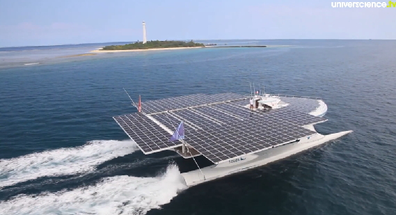 http://www.universcience.tv/video-naviguer-grace-a-l-energie-solaire-15251.html
