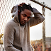 Kendrick Lamar – Mortal Man [Download Track]