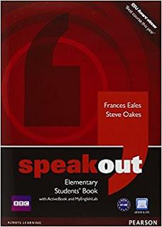 2017 سلسلة SpeakOut لتعلم الانجليزيه 41QoWkVZtyL._SY344_BO1,204,203,200_.jpg
