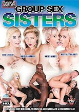 Group Sex Sisters xXx (2015)