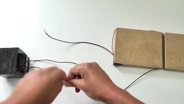 alat-tekuk-bahan-akrilik