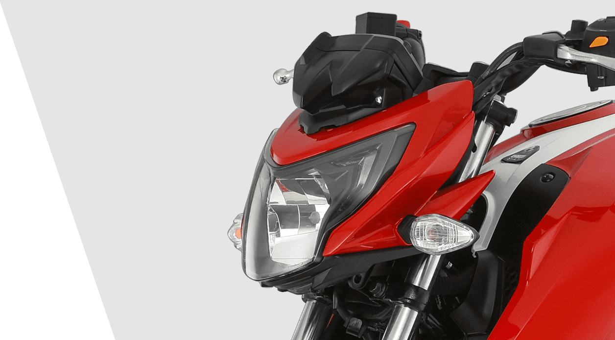 New 2018 TVS Apache RTR 160 4V, Price, Images, Performance