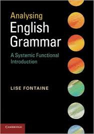 analysing-english-grammar