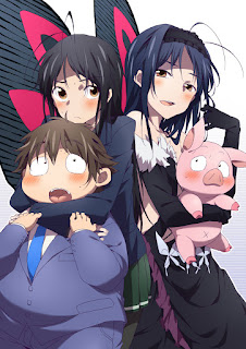 Accel World Todos os Episódios Online, Accel World Online, Assistir Accel World, Accel World Download, Accel World Anime Online, Accel World Anime, Accel World Online, Todos os Episódios de Accel World, Accel World Todos os Episódios Online, Accel World Primeira Temporada, Animes Onlines, Baixar, Download, Dublado, Grátis, Epi