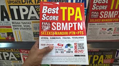 Kiat Sukses Tembus SBMPTN bersama Unacademy