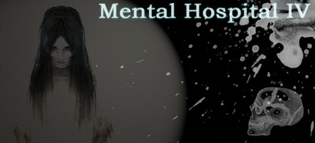 Download Mental Hospital IV Apk + Data Torrent