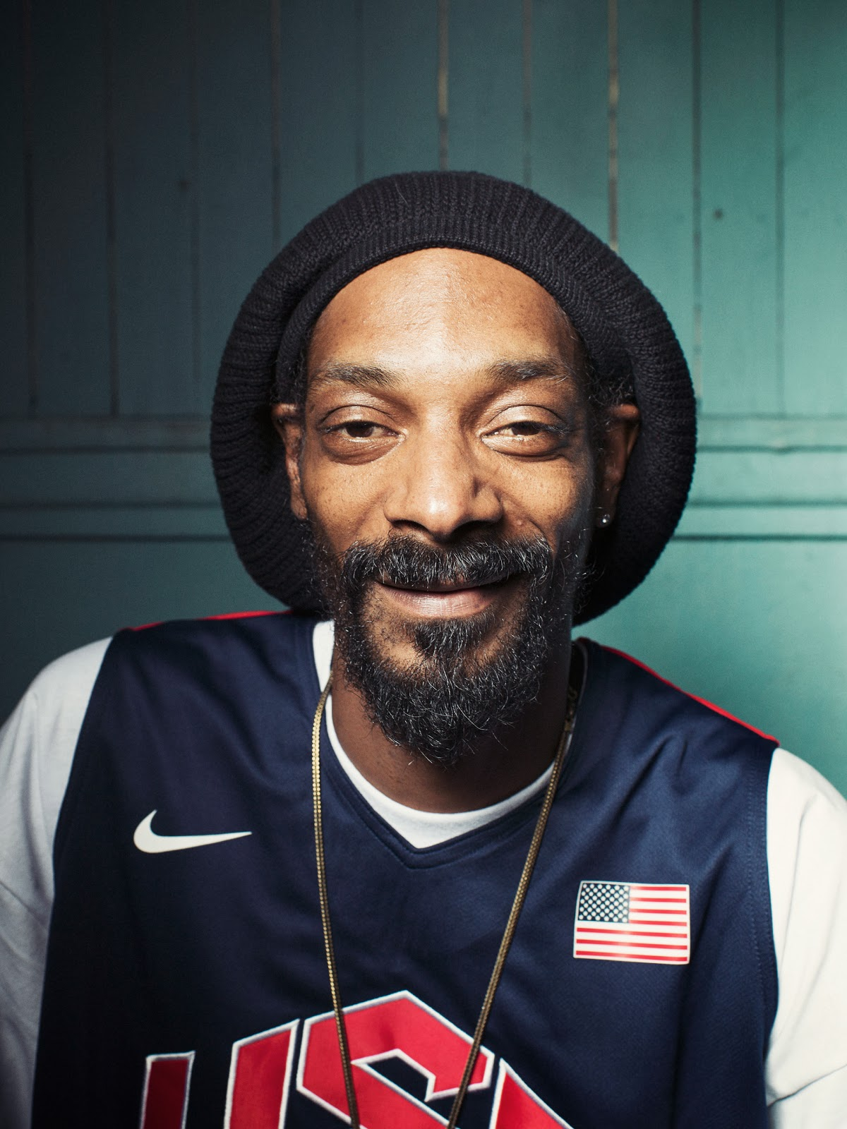 Snoop Dogg & Dam-Funk (7 Days Of Funk) Interview On BBC