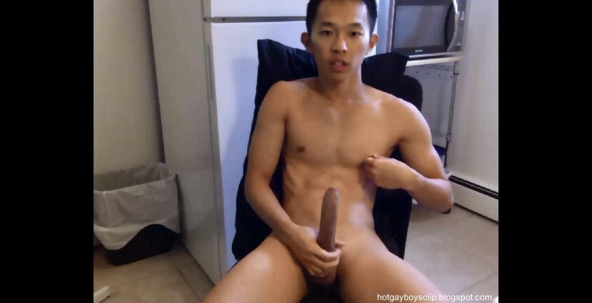 Seen Gay Cock 60